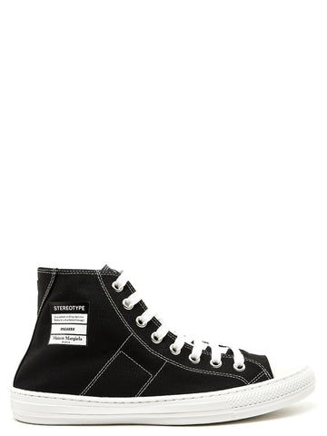 Maison Margiela Stereotype Sneakers