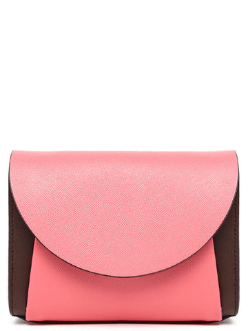 Marni Law Belt Bag