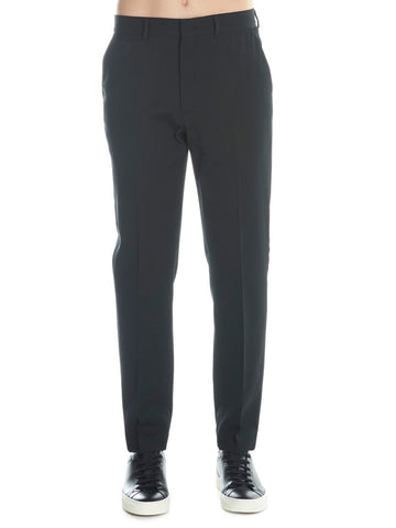 MCQ Alexander McQueen Tailored Trousers