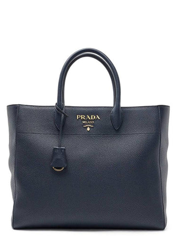 027a5be10a90 Prada – Tagged