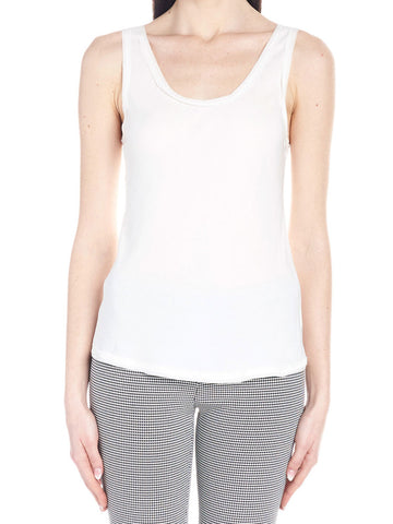 Theory Live Cut Tank Top