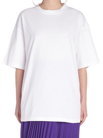 Balenciaga 'I Love Techno' T-Shirt