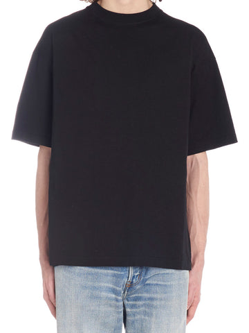 Balenciaga I Love Techno T-Shirt