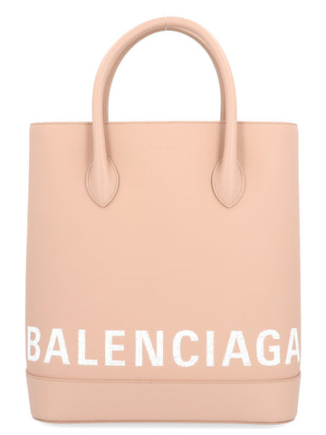 Balenciaga Ville Tote S Shopping Bag