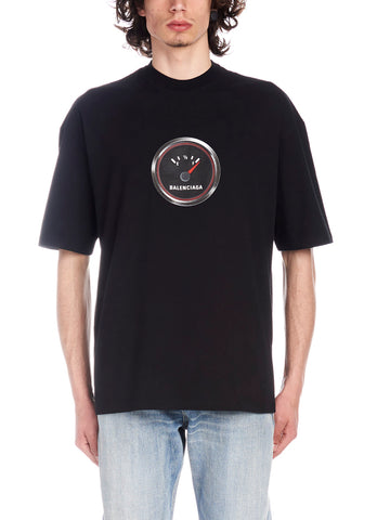 Balenciaga Speed T-Shirt