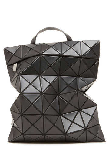 Bao Bao Issey Miyake Lucent Flat Pack Backpack