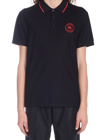 Burberry Moreton Polo Shirt