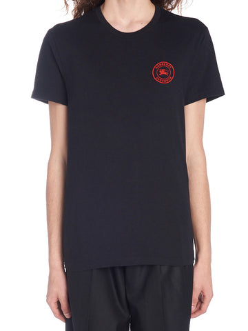 Burberry Janson T-Shirt