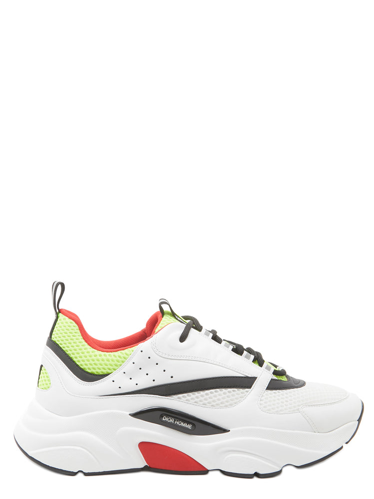 Dior Homme B22 Trainers