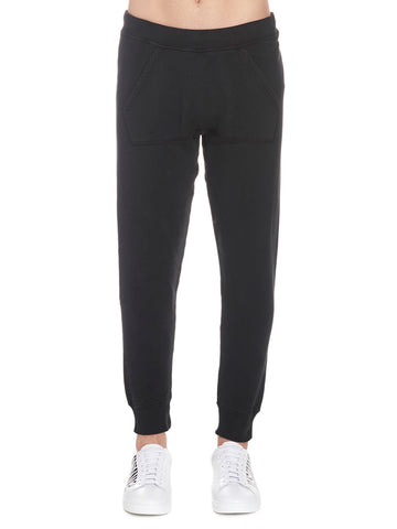 Dsquared2 Rear Logo Trackpants