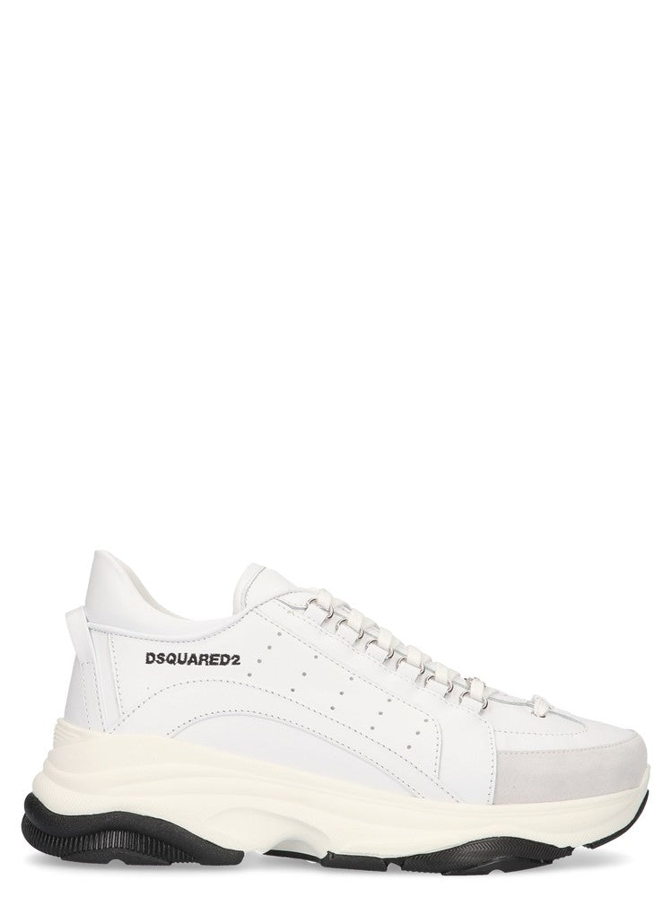 acb756af671 Dsquared Bumpy 551 Sneakers – Cettire