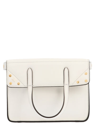 Fendi Flip Small Tote Bag