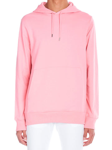 Helmut Lang Hooded Sweater