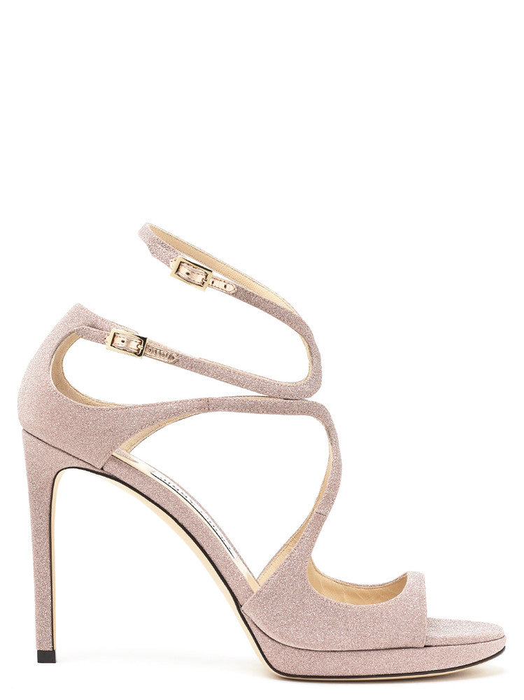 Jimmy Choo Lance Sandals