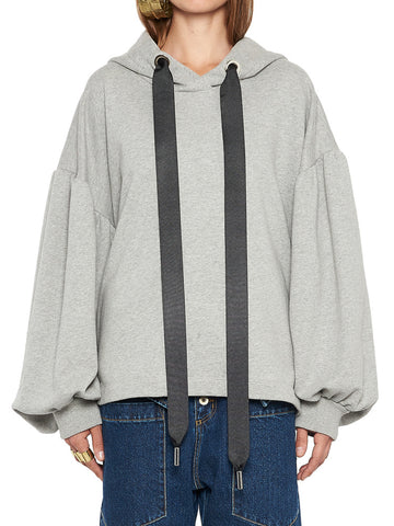 Marques'Almeida Oversized Hoodie
