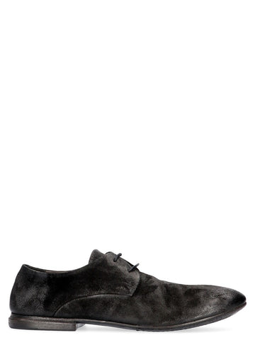 Marsèll Sdende Lace-Up Shoes