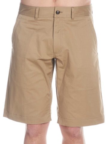 Moncler Piped Pocket Shorts