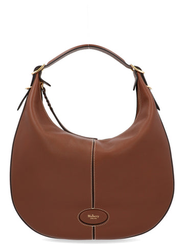 Mulberry Selby Shoulder Bag