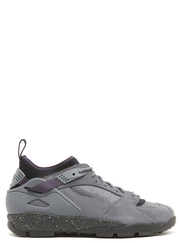 Nike ACG Air Revaderchi Sneakers