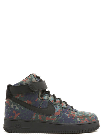 Nike Air Force 1 High 07 LVB Sneakers