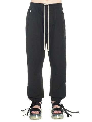 Rick Owens Low Crutch Trousers