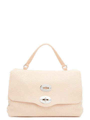 Zanellato Postina S Handle Bag