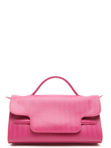 Zanellato Nina Small Tote Bag