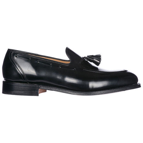 Church's Tassel Top Loafers