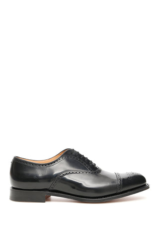 Church's Toronto Brogues