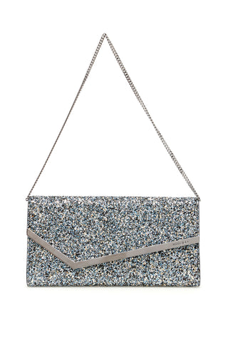 Jimmy Choo Erica Clutch Bag