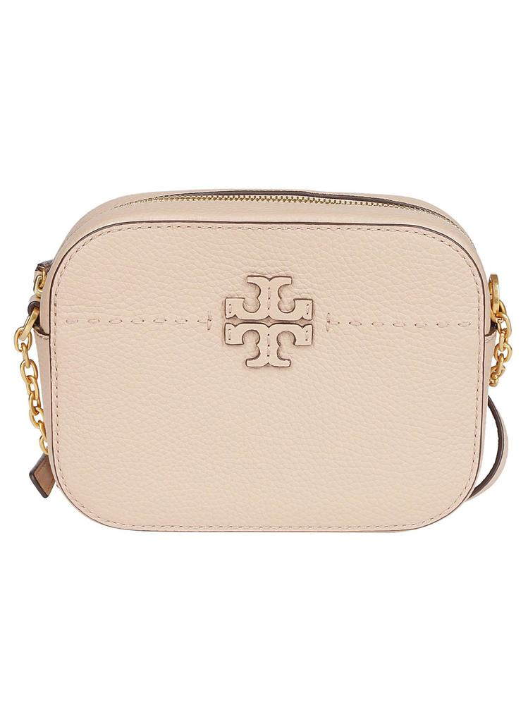 2c6ed51bd736 Tory Burch McGraw Crossbody Bag – Cettire