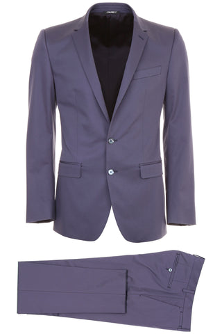 Dolce & Gabbana Two Piece Classic Suit