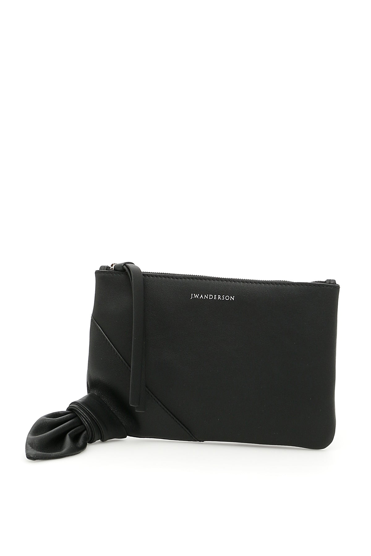 JW ANDERSON KNOT POUCH