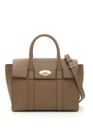 Mulberry Small Bayswater Tote Bag