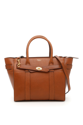 Mulberry Bayswater Tote Bag
