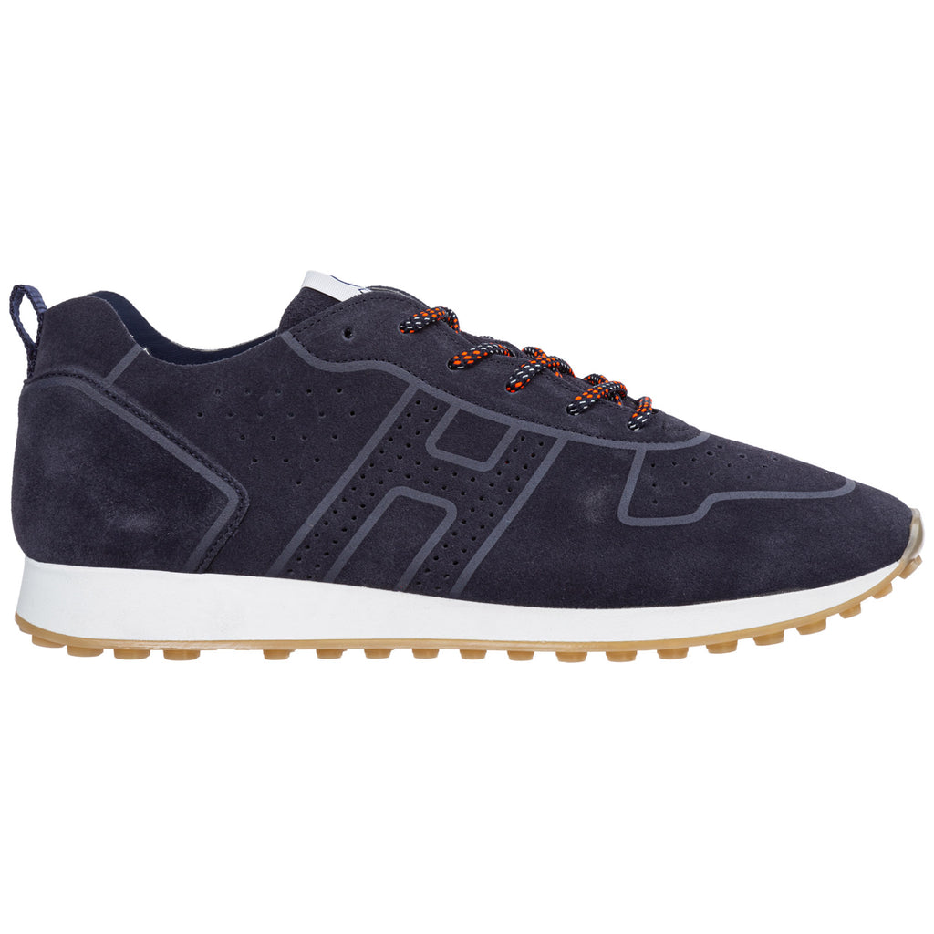 Hogan Shoes HOGAN H383 LOW
