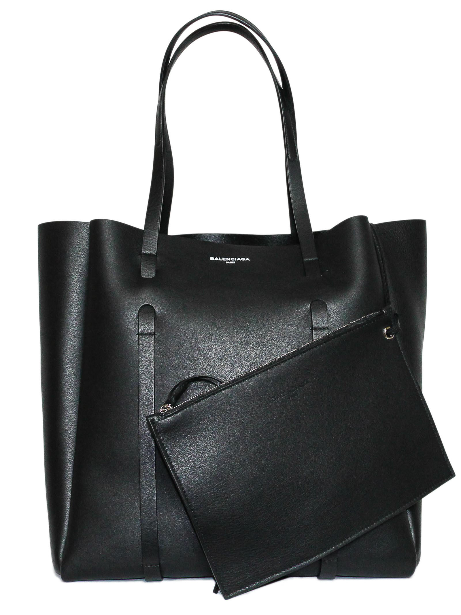 BALENCIAGA EVERYDAY S TOTE BAG