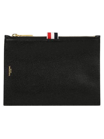 Thom Browne Coin Wallet