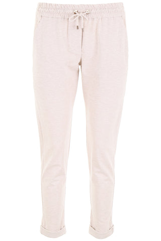 Brunello Cucinelli Fleece Joggers