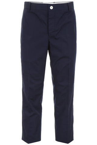 Thom Browne Chino Pants