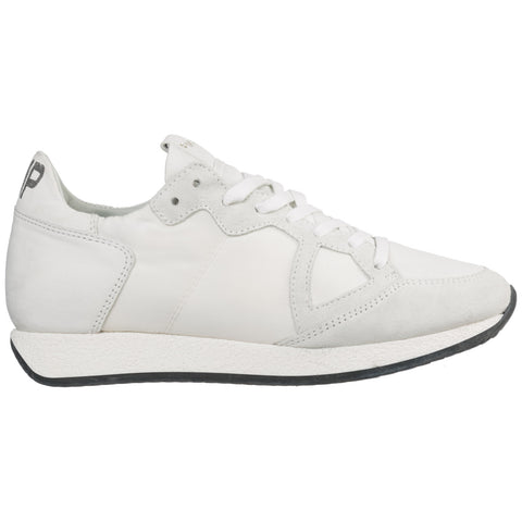 Philippe Model Monaco Sneakers
