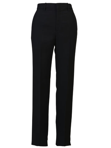 Gucci High Waisted Pants