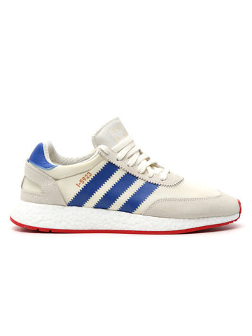 Adidas Originals Iniki Sneakers