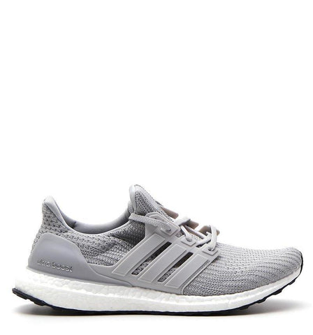 Adidas Originals Ultra Boost Sneakers