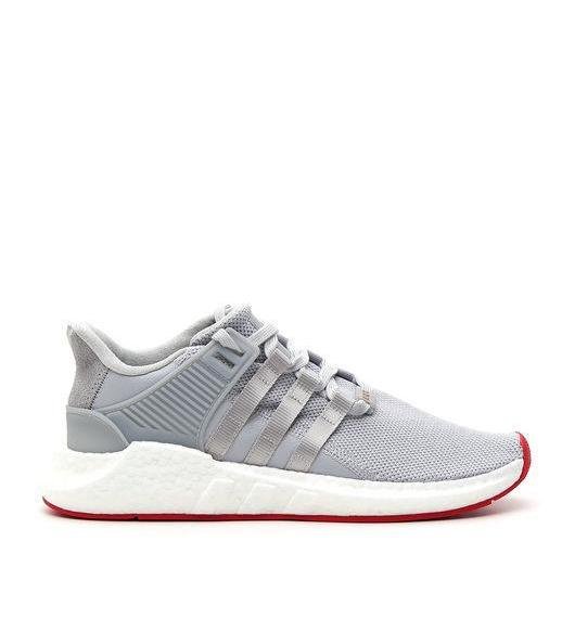 on sale 92c49 37c32 Adidas Sock Knitted Lace-Up Sneakers