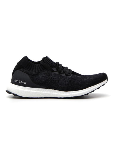 Adidas Originals Ultraboost Uncaged Sneakers