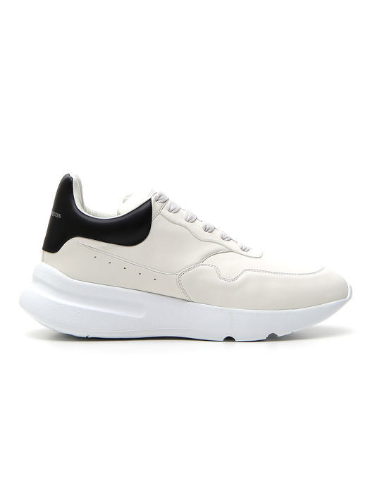Alexander McQueen Chunky sole sneakers cAc6ZZt3n