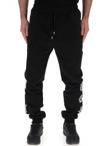 Alyx Logo Sweatpants