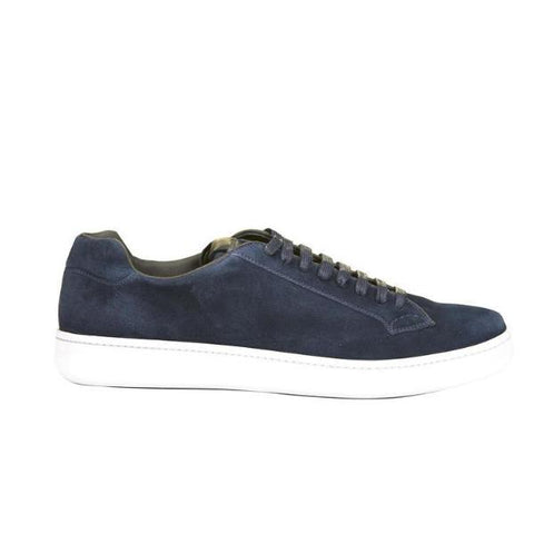 Church's Mirfield Sneakers