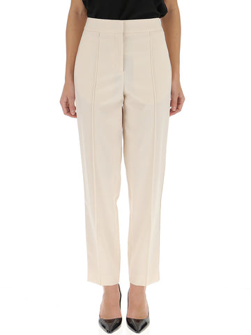 Proenza Schouler High Waisted Trousers